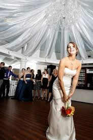 waterfront wedding venues in md the waterfront historic kent manor inn venue stevensville md