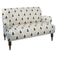 Target Settee 176 Best Furniture Sofas Images On Pinterest Sofas Settees And