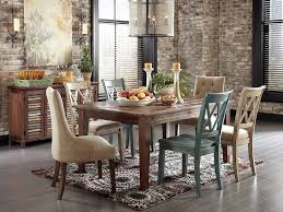 Simple Kitchen Table Decor Ideas Dinner Table Centerpieces Completed With Candle Decorations Plus