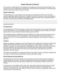 printable party planner checklist birthday party checklist template party planning checklist template