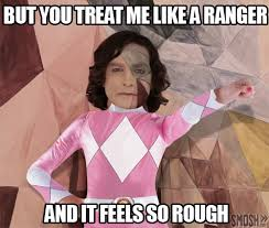 Used Meme - gotye somebody that i used to know funny meme funny pinterest