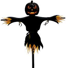 scarecrow halloween halloween scarecrow clip art u2013 clipart free download