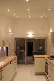 galley kitchen light fixtures 53 best kitchen lighting design ideas for your chic kitchen newest