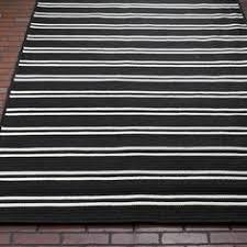 Black Outdoor Rugs Aztec Triangle Indoor Outdoor Rug Indoor Outdoor Rugs Outdoor