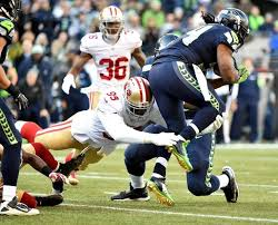 208 best photos of the images on seattle seahawks