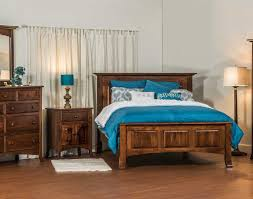 Bedrooms Direct Furniture by Carlisle Amish Bedroom Set Amish Direct Furniture