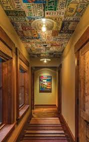 Cool Ceiling Designs For Every Room Of Your Home Ceilings - Interior ceiling designs for home