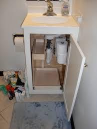 bathroom vanity shelves traditional bathroom vanities and