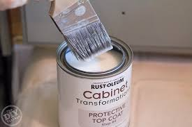 cabinet protective top coat rustoleum cabinet transformations protective top coat j ole com