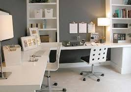 Home Office Built In Furniture Built In Office Furniture Space Saving Built In Office Furniture