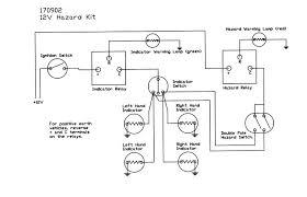 kit car wiring diagram diagrams wenkm com