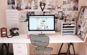 Office Desk Gift Ideas Office Desks Awesome Gift Ideas For Office Desk Gift Ideas For