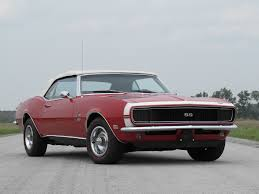 chevrolet camaro ss wallpapers pictures images