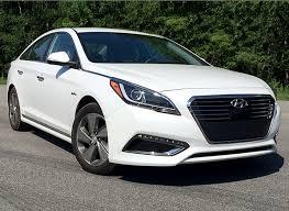 hyundai sonata consumer reviews 2016 hyundai sonata in hybrid drive consumer reports