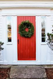 228 best christmas porches images on pinterest christmas time