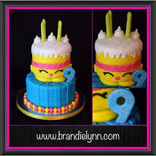 how to your birthday cake even if it s not your birthday we think it s a great day to