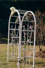 wedding arch pvc pipe wedding accessories absolute party rental