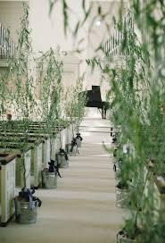 Church Decorations For Wedding Amazing Church Wedding Decoration Ideas U2013 Weddceremony Com