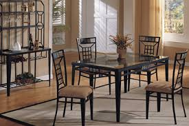 Rod Iron Dining Chairs Furniture Design Wrought Iron Furniture Wrought Iron Design