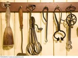76 best vintage kitchen tools images on pinterest kitchen tools