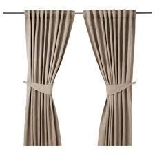 Long Kitchen Curtains by Kitchen Curtains Ikea Trends Including Design Decorating Images