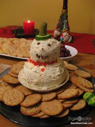 holiday eats potluck appetizers tips for christmas eve parties