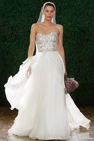 watters wedding dresses watters 2015 wedding dresses venetian bridal collection