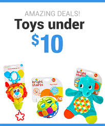 best black friday deals for baby stuff baby depot