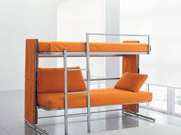 full loft beds with desk bedroom furniture bunk beds for kids with desk bunk beds twin