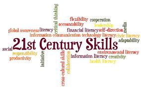 People Skills Resume Cross Cultural Communication Skills Resume Weekend Surprised Tk