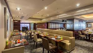 hotel restaurants u0026 bars marble arch amba hotels