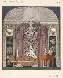 bureau de placement chez maurice 16 best maurice dufrene 1876 1955 images on deco