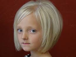 pictures of short hair for 10 year olds cute hairstyles unique cute hairstyles for 8 year olds cute
