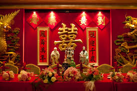 5 beautiful asian wedding customs you didn u0027t know