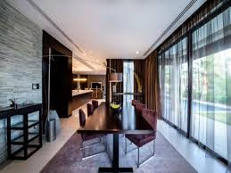 Aamir Khan House Interior Inside Pictures Of Aishwarya And Abhishek Bachchan U0027s Classy And