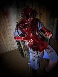 halloween horror props best props creepy collection haunted house u0026 halloween props