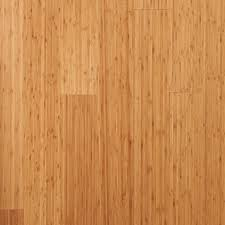 engineered bamboo flooring large size of living roomamazing