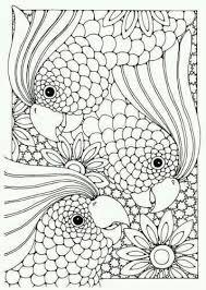 pin irene wilhelmsen malebog tegninger
