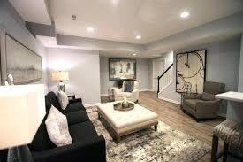 basement bedroom ideas basement living room ideas basement living room designs design ideas
