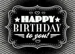 839 best happy birthday images on pinterest birthday cards