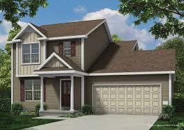 the harlequin home plan veridian homes