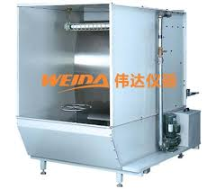 cheap photo booth online get cheap booth coating aliexpress alibaba