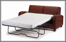 Memory Foam Sofa Bed Mattress Uk Sofa  Home Furniture Ideas - Sofa bed mattress memory foam