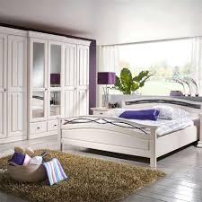Bilder Schlafzimmer Landhausstil Uncategorized Schönes Coole Dekoration Schlafzimmer Im