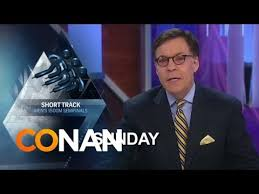 Bob Costas Meme - bob costas eye infection is getting bad youtube