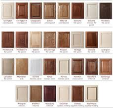 Styles Of Kitchen Cabinet Doors Kitchen Cabinet Door Styles With Ideas Inspiration Oepsym