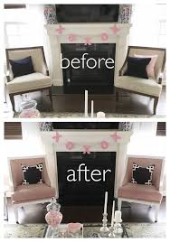Painting Fabric Upholstery 798 Best Painted Fabric Images On Pinterest Chairs Fabric