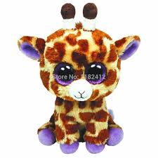 cheap beanie toys ty find beanie toys ty deals on line at alibaba com