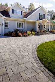 27 best curb appeal images on pinterest driveways curb appeal