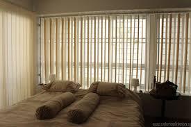 Graber Vertical Blinds Decorating Levolor Vertical Blinds For Windows Decoration Ideas